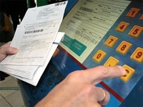 Система оплаты штрафов через банки не работает – деньги не доходят до ГИБДД