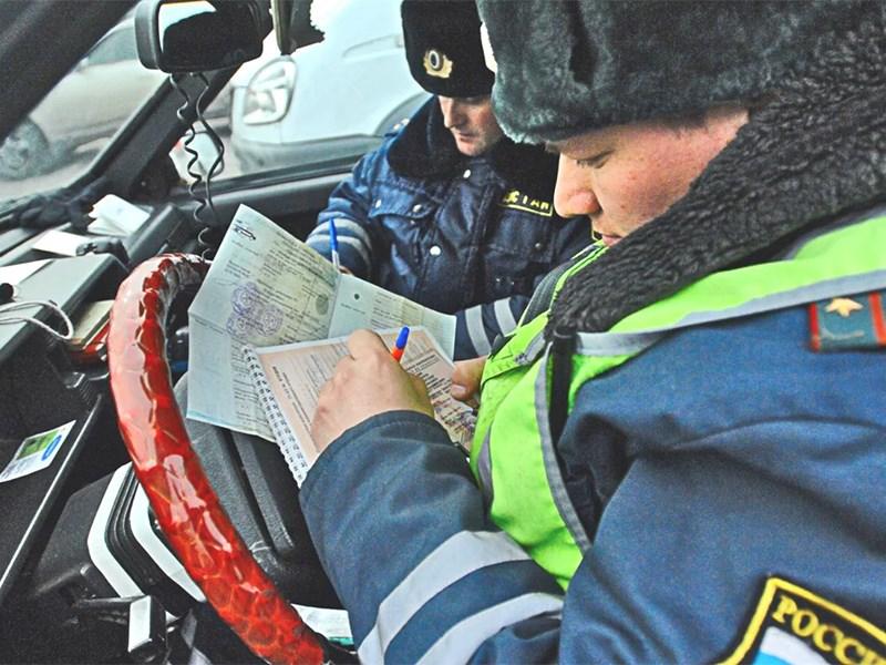 В новом КоАП сохранится возможность оплаты штрафа со скидкой