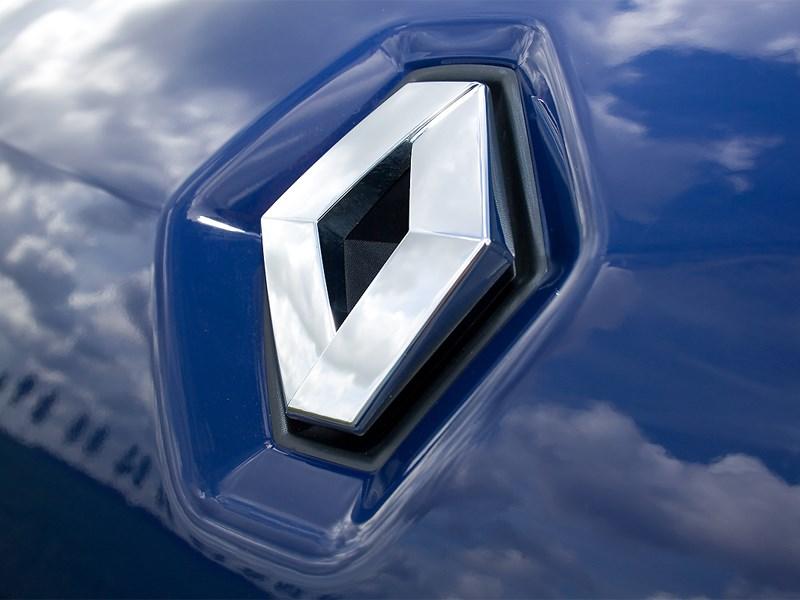 Renault пообещал вывести на рынок два бюджетных автомобиля