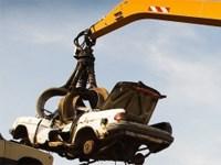 Введение утилизационного сбора для машин российского производства откладывается