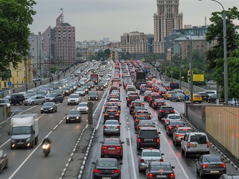Определен КПД личного автомобиля Фото Авто Коломна