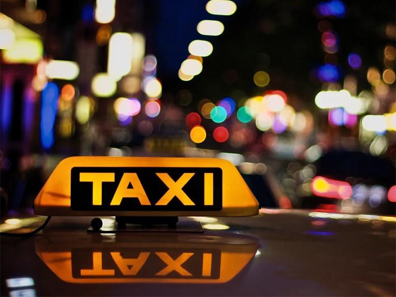 Назван самый безопасный транспорт во время пандемии Фото Авто Коломна