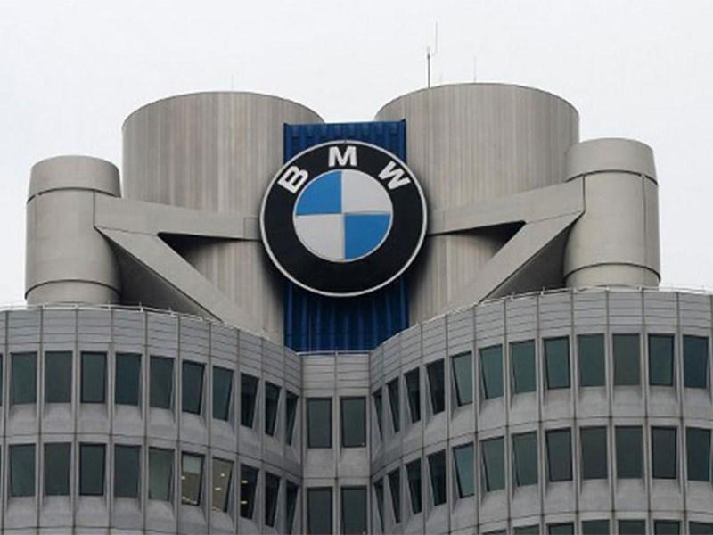 В BMW рассказали о правильном произношении своего названия Фото Авто Коломна