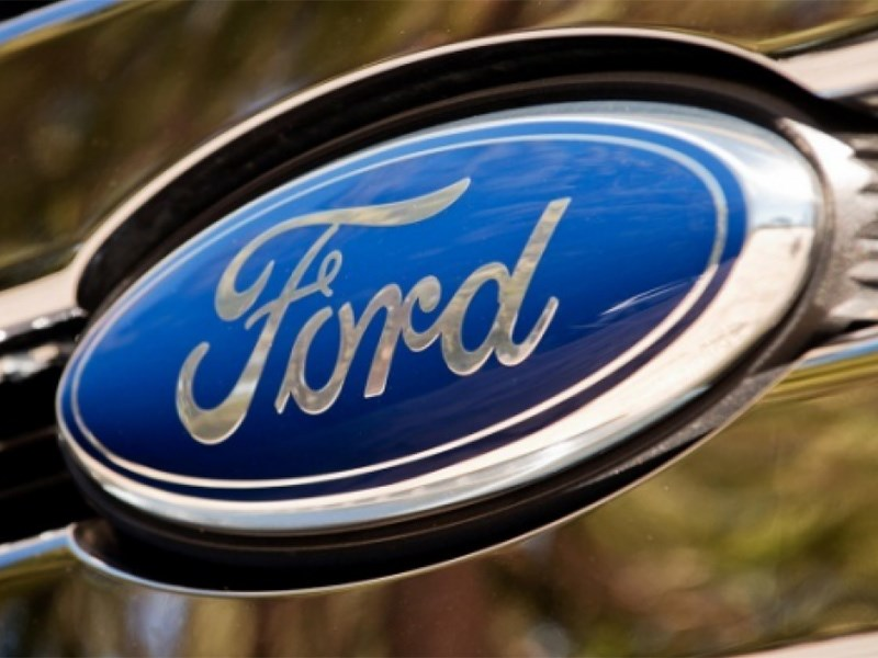 Ford намерен сделать электромобили бюджетными