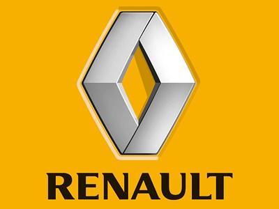 Renault везет во Франкфурт семь концептов, один из которых станет прототипом серийного автомобиля