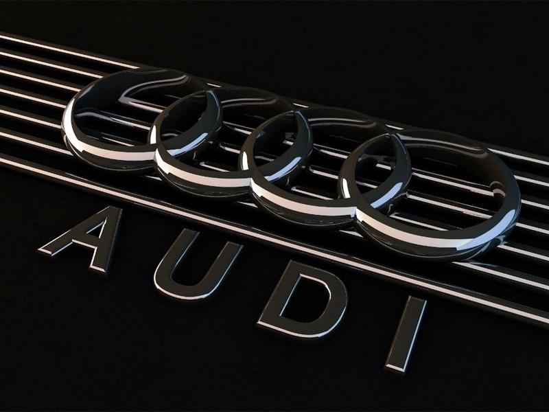 Новый Audi A4 будет выпускаться с бензиновыми, дизельными и гибридными моторами