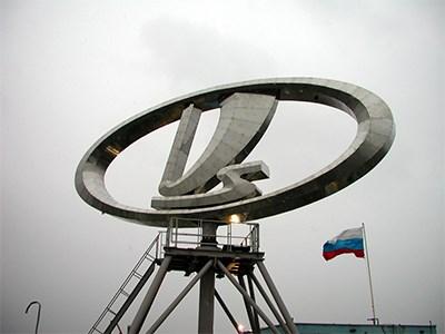 «АвтоВАЗ» опроверг сообщения о запуске производства моторов Renault