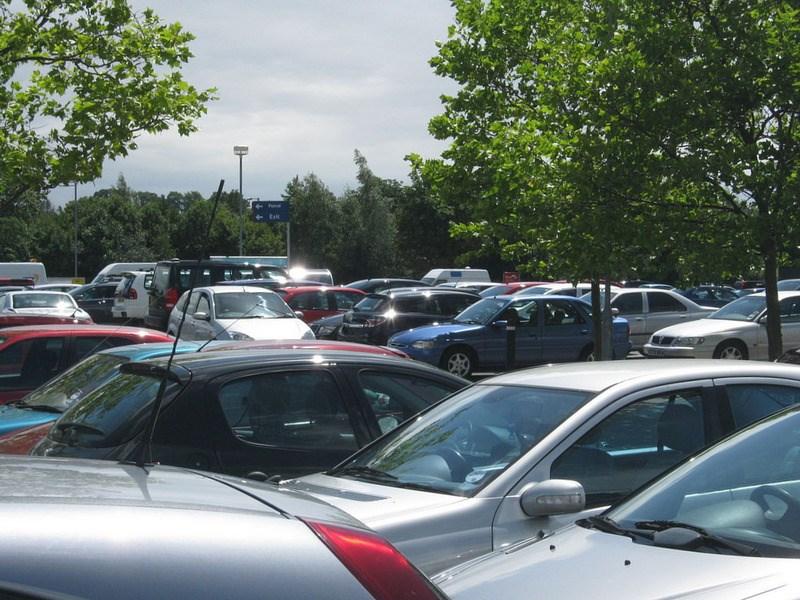 Мировой автомобильный рынок вырос на4,8%