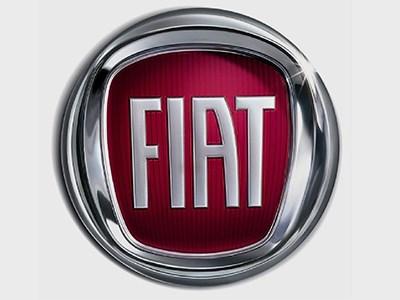 Fiat Group вложит 12,3 млрд долларов в разработку новых моделей