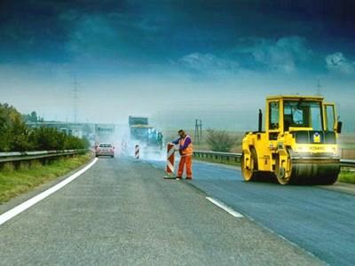 Компания «Автодор» пересмотрела план строительства дорог до 2020 года