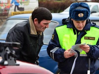 Неплательщиков алиментов лишат водительских прав