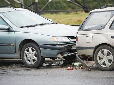 Количество аварий растет, но число жертв снижается