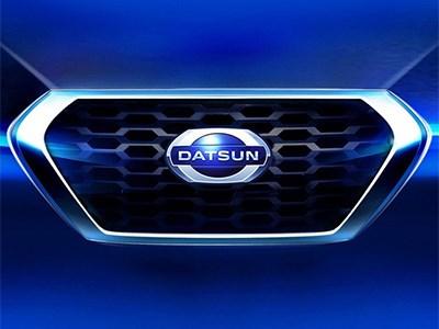 Datsun планирует захватить около десяти процентов бюджетного сегмента авторынка