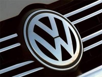 Volkswagen обещает представить новый бюджетный суббренд к 2017 году