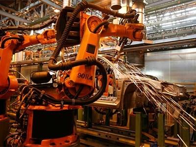 В Подмосковье может появиться завод по производству автомобилей китайских марок