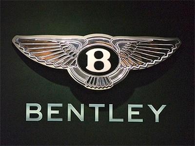 Bentley создаст купе на базе суперкара Audi R8