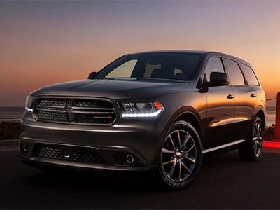 Chrysler отзывает почти 200 тысяч автомобилей по всему миру