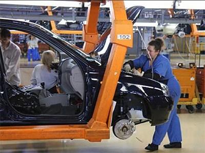 «АвтоВАЗ» готовится создать новый внедорожник С-класса