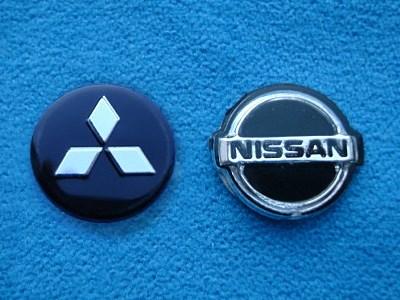 Совместный проект компаний Mitsubishi и Nissan откладывается на неопределенный срок