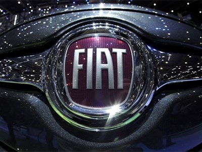 Fiat Chrysler Automobiles выпустит 20 новых автомобилей до конца 2016 года