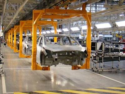 завод автомобильного альянса peugeot-citroen-mitsubishi в калуге
