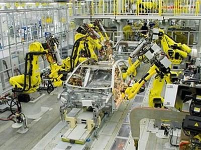 Citroen планирует производить новый кроссовер в России