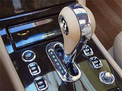 По мнению Consumer Reports, автомобили с «коробкой-автоматом» не достаточно надежны