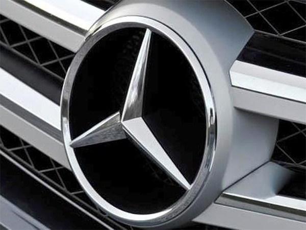 Deutsche Telekom и Daimler AG будут разрабатывать онлайновые сервисы для авто