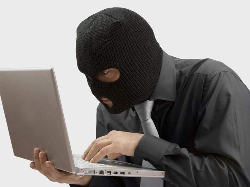 FBI и NHTSA предупреждают автомобилистов о возможных хакерских атаках