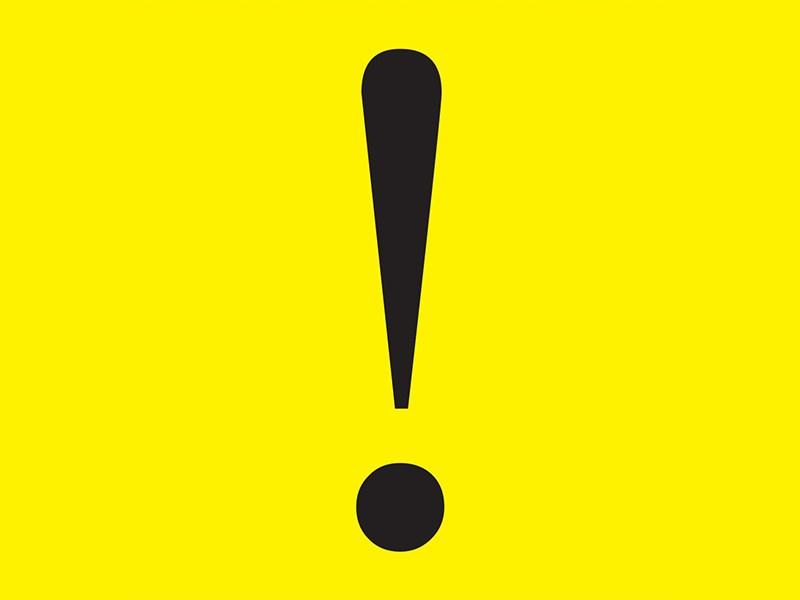Кабмин ввел новые требования иограничения для начинающих водителей— «Новичкам» дали знак