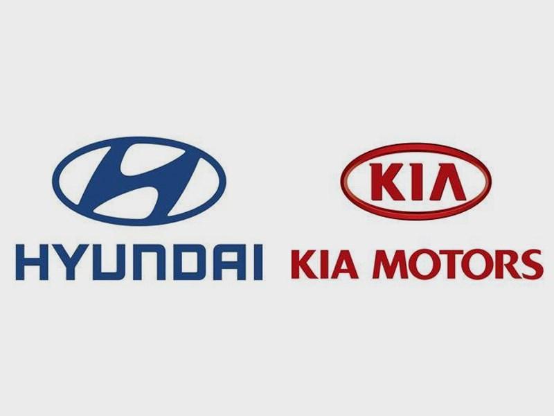 Hyundai и Kia отзывают 1,7 млн машин