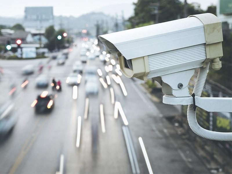 Дорожным камерам обновили систему наказаний Фото Авто Коломна