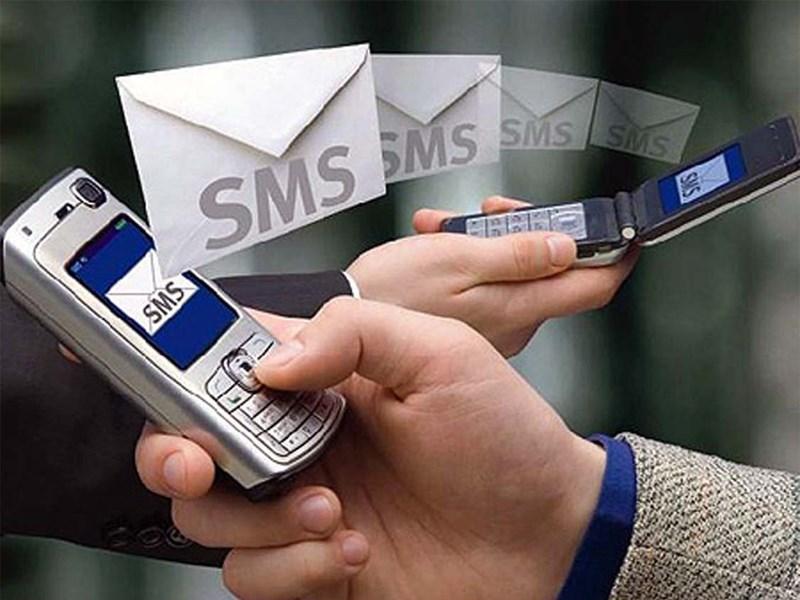 Сбербанк предлагает автомобилистам оплачивать штрафы смс-ками