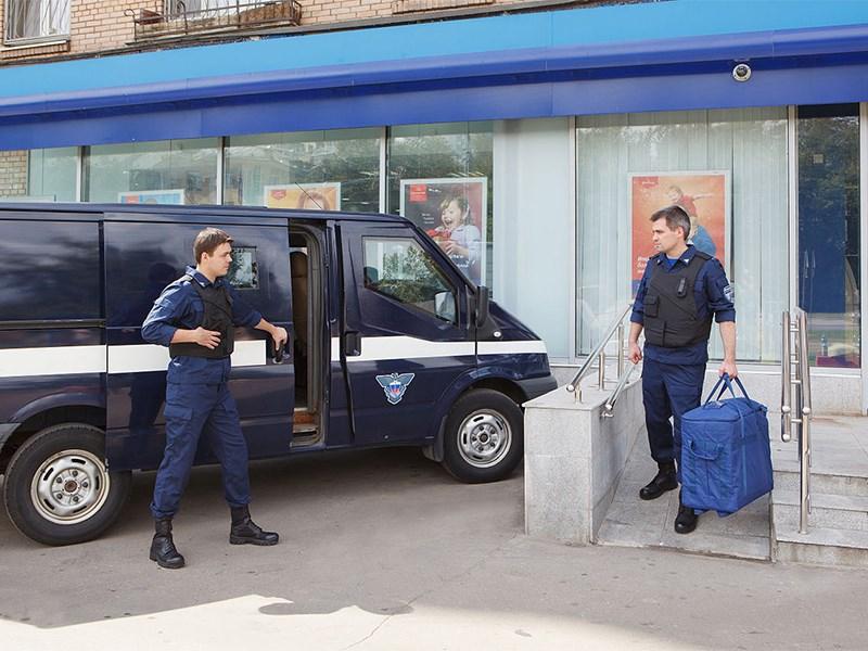 Еще одна федеральная служба освобождена от оплаты за парковку Фото Авто Коломна