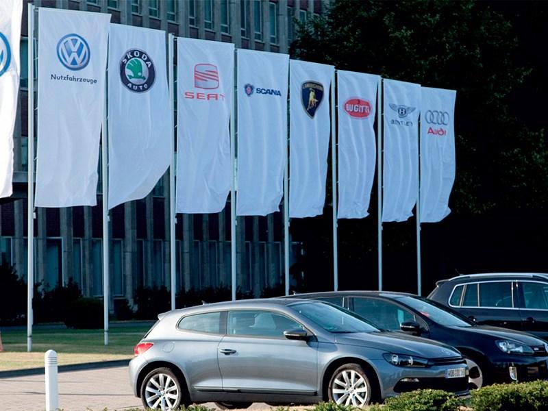 Skoda станет конкурентом Hyundai