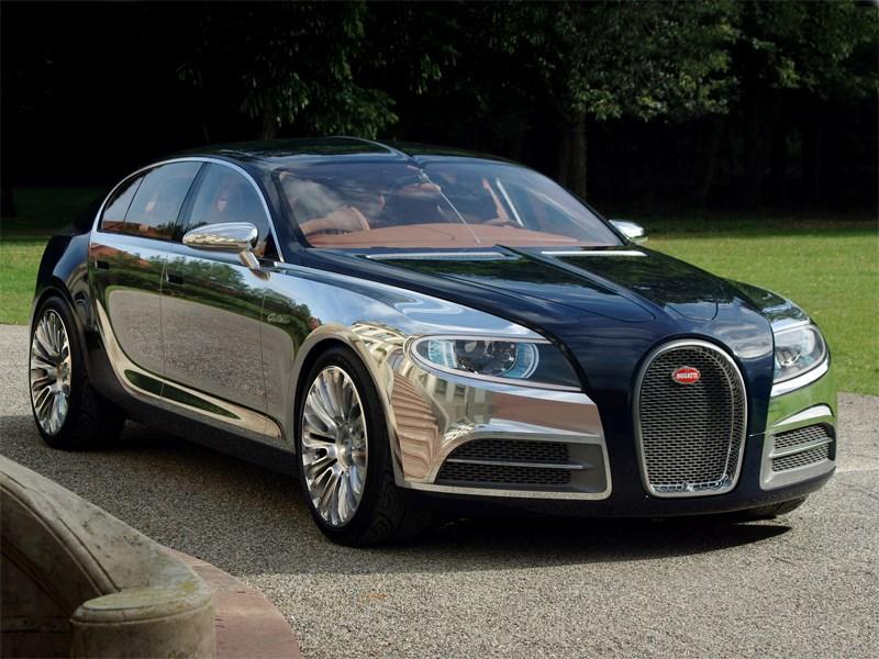 Повышение налогов на роскошные автомобили сегодня обсуждается в Госдуме