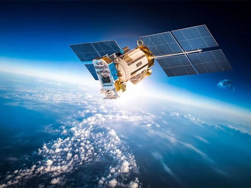 За российскими водителями будут следить из космоса
