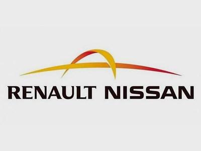 Совместные продажи электрокаров от Renault- Nissan достигли ста тысяч экземпляров