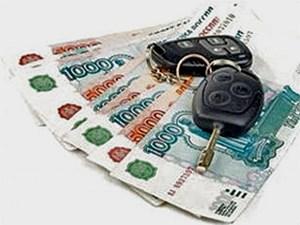Toyota Corolla и Toyota Auris можно приобрести по программе льготного кредитования