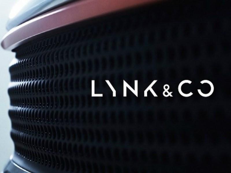 Lynk & Co назвали форм-фактор своего первого автомобиля
