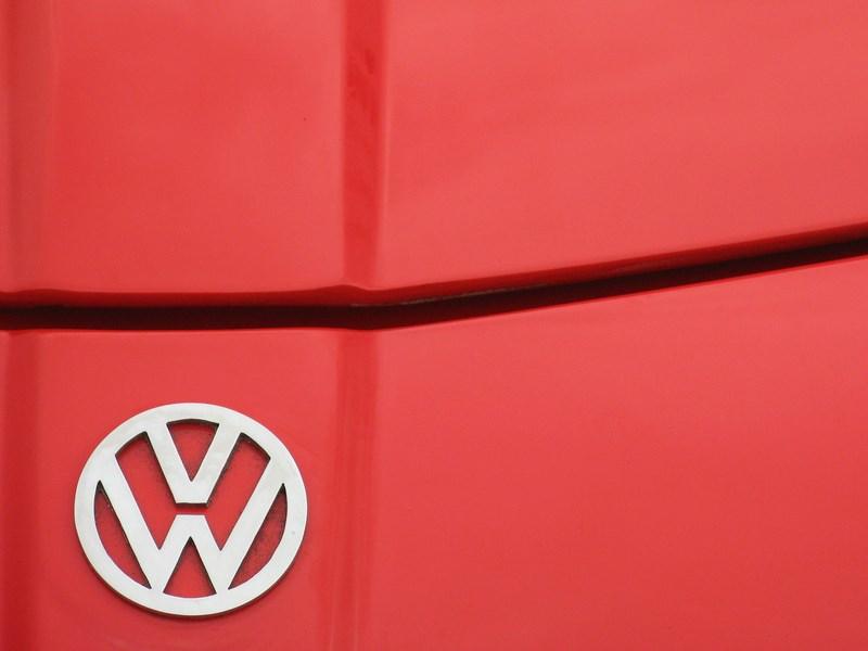 Volkswagen AG приостанавливает продажи своих дизельных автомобилей в Южной Корее