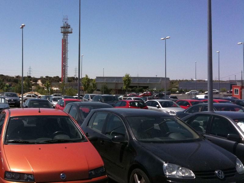 С начала года россияне потратили 312,3 млрд рублей на покупку автомобилей