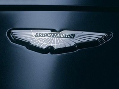 Aston Martin хотят купить Mahindra и итальянский фонд