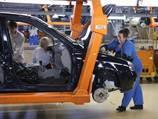 «АвтоВАЗ» заимствует у Renault только одну платформу
