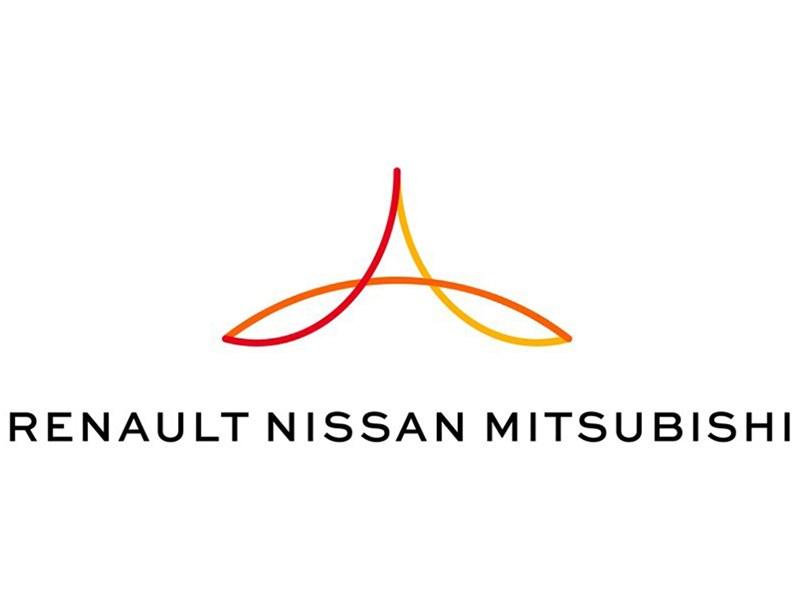 Renault-Nissan-Mitsubishi представили шестилетний план Alliance 2022