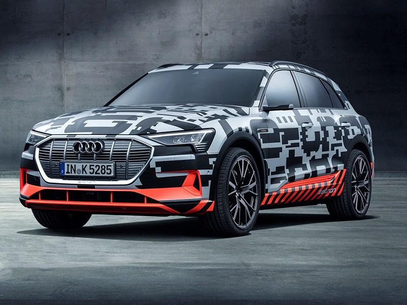 http://cdn.motorpage.ru/Photos/800/Audi_Etron_G.jpg