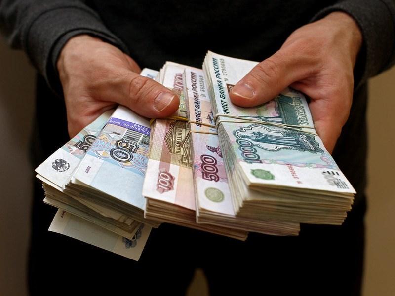 Аналитики рассчитали, как изменилась средняя цена легкового автомобиля в России за 10 лет
