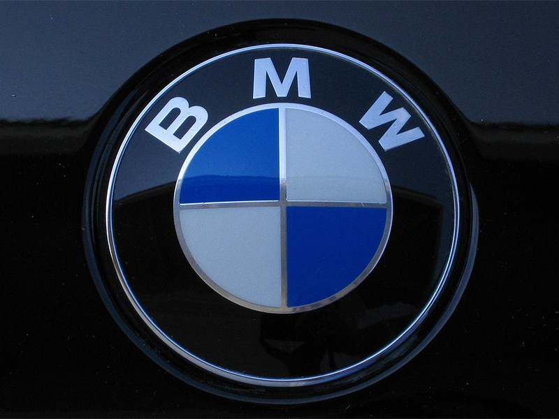 BMW выпустит родстер Z2