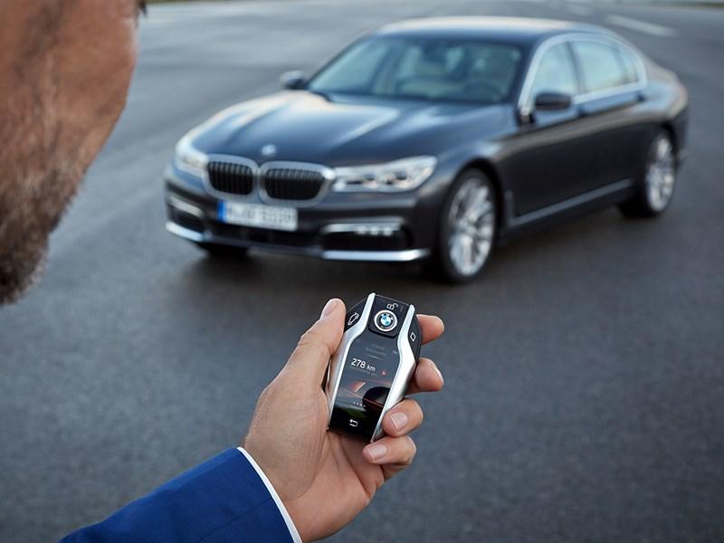 http://cdn.motorpage.ru/Photos/800/BMW_CarKey_0.jpg