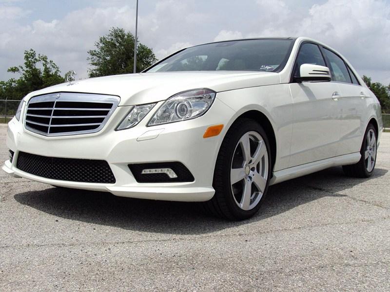 Белое авто дороже при перепродаже